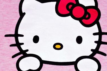 Hello Kitty tendrá una nueva serie animada