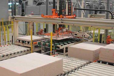 Asimet pide al Gobierno crear Ministerio de la Industria para fortalecer la producción local