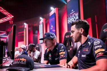 La Fórmula 1 sustituye fechas aplazadas por carreras virtuales