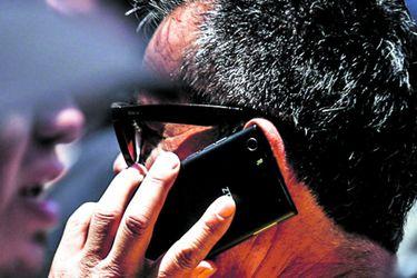 Bridec detecta estafa bancaria a través de compañías telefónicas