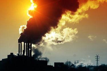 Calentamiento global y derechos humanos: Chile sin novedades