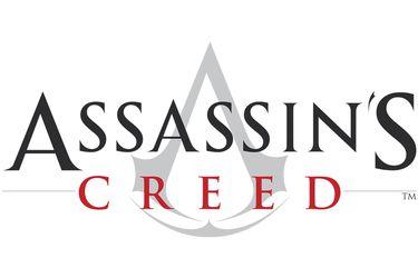 Netflix anuncia serie live-action basada en Assassin's Creed