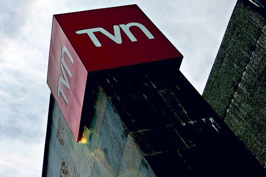 Fachada-Television-Nacional-TVN034