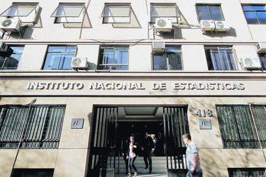 Instituto Nacional de Estadisticas