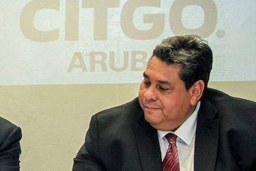 Venezuela condena por corrupción a exdirectivos de filial de petrolera estatal en EE.UU.