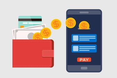 Billeteras digitales: qué son, para qué sirven y cuáles son las más completas