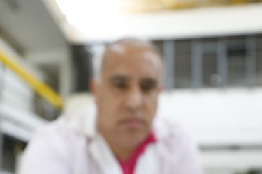 Investigadores cosechan las primeras papas chilotas sembradas en laboratorio