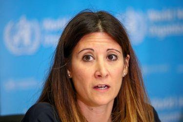 """Según la OMS, Europa necesita una """"aceleración seria"""" en la lucha contra el coronavirus"""