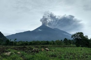 volcan02