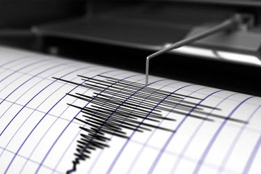 Nuevo sistema de alerta de terremotos usa señales que viajan a la velocidad de la luz