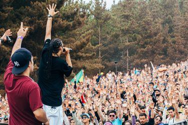 Se cancela la edición 2018 del festival Surfbeats en Pichilemu