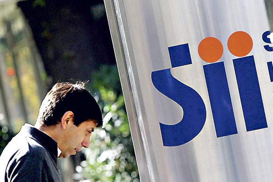 imagen-sii-33