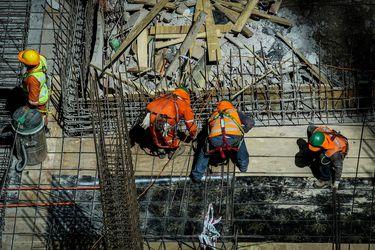 El mercado eleva por sexto mes consecutivo el cálculo del crecimiento económico de Chile en 2021