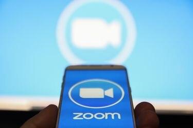 Zoom busca formas para rentabilizar la popularidad obtenida durante la pandemia