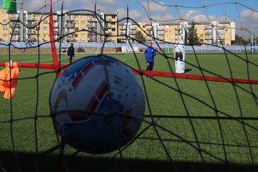 Cinco cambios por partido y sin comisión médica permanente: los clubes definen la vuelta del fútbol