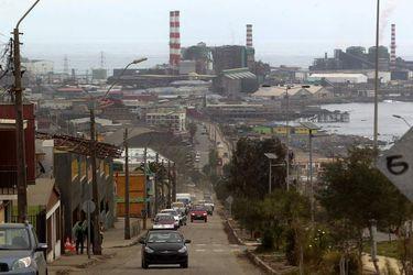 central carbón.JPG