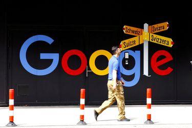 Por qué Facebook y Google luchan contra los medios sobre pagar por las noticias