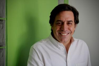 """Guillermo Larraín admite que cuarto retiro genera tensión en comando de Provoste, pero hay consenso en que anticipo de rentas vitalicias es """"aberrante"""""""