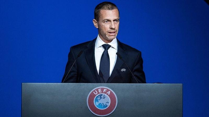 (Foto: WWW.UEFA.COM).