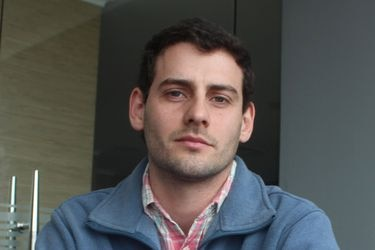 Caso Antonia: Abogado de la familia buscará reabrir investigación contra Martín Pradenas tras hallazgo de dispositivos con pornografía en su celda