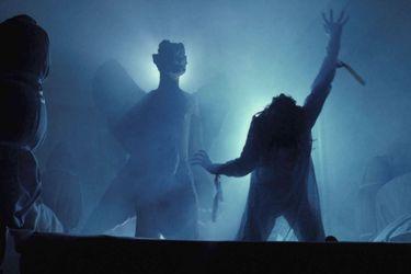 Dónde ver las mejores películas de terror de la historia en este Halloween