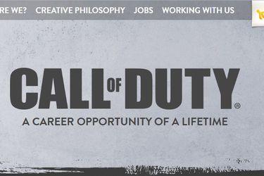 Creador de Candy Crush está desarrollando un juego de Call of Duty para móviles