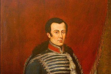 La desconocida vacuna de José Miguel Carrera: la campaña para inmunizar a Chile contra la viruela en 1812
