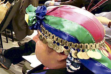 imagen-encuentro-nacional-consulta-indigena-39465047