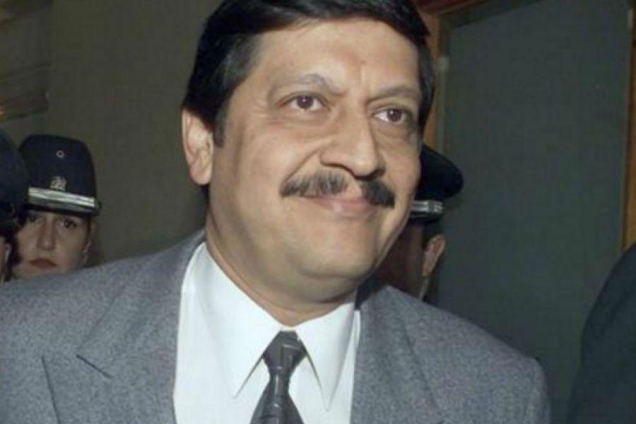 Álvaro Corbalán