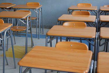 Lo que tienes que saber este miércoles en La Tercera: ¿Es posible volver al colegio? Solicitudes para retomar clases reactivan debate