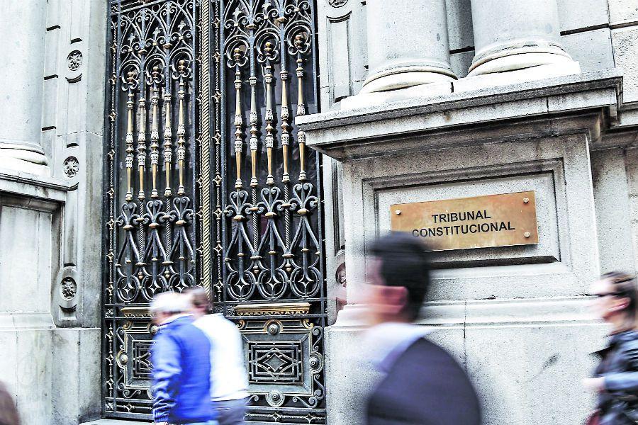 Imagen Tribunal Constitucional de Chile 047 (41151496)