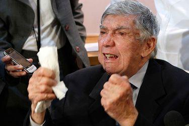 Luis-Posada-Carriles