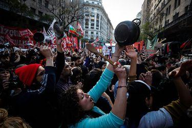 Chilenos-residentes-en-(3824992)