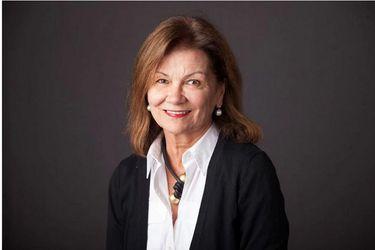 Las mujeres en la historia de Chile: encuentro con Ana María Stuven