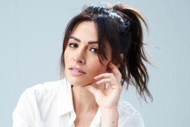 Sarah Shahi sería Adrianna Tomaz en la película de Black Adam