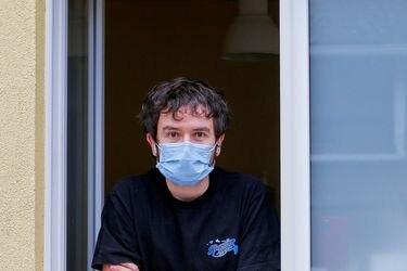 ¿Tormenta de citóquinas? La falla inmunológica que explicaría los casos más graves de Covid-19 en pacientes jóvenes y sanos