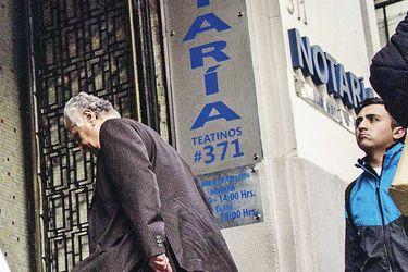 NOTARIA-CLAUDIA-GOMEZ778