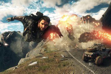 PlayStation reveló los juegos que llegarán a PlayStation Plus en diciembre