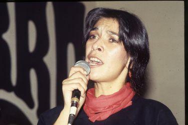 La vida musical de Tati Penna: desde el grupo Abril hasta el himno femenino del NO