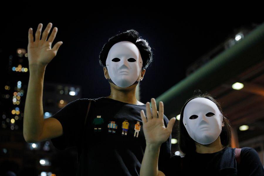 HONG KONG MASCARAS WEB 1
