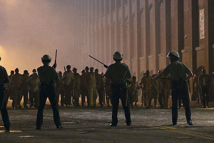 detroit-movie-820x385