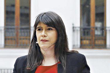 JavieraBlancoWEB