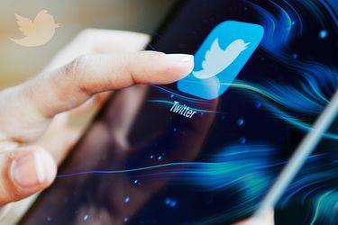 Los personajes públicos más relevantes en Twitter tras el primer mes de la pandemia en Chile