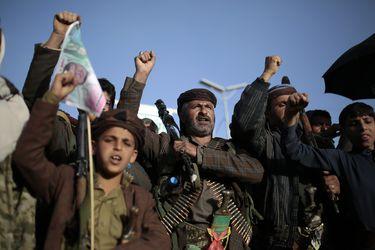 """ONU califica como """"avance positivo"""" que EE.UU. deje de apoyar operaciones ofensivas en Yemen"""