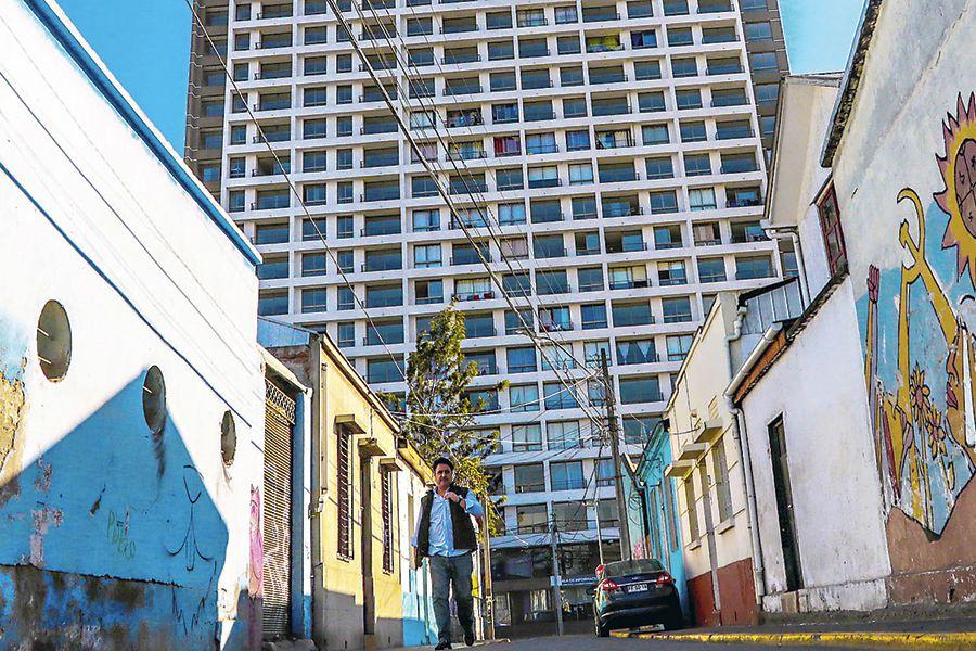 EdificioWEB