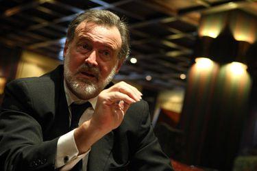 Argentina designa a excanciller y hermano de Marcelo Bielsa como embajador en Chile