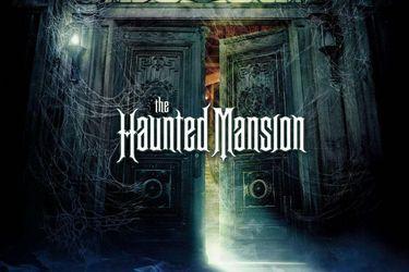 Justin Simien dirigirá una nueva versión de La Mansión Embrujada para Disney