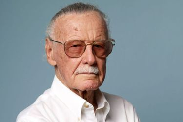 Stan-Lee (1)