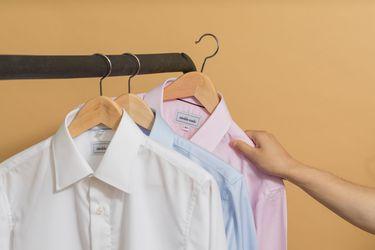 Hombres: cómo elegir la camisa apropiada para cada ocasión