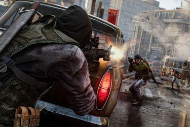 Call of Duty: Black Ops Cold War tendrá una prueba gratuita este fin de semana en PS4